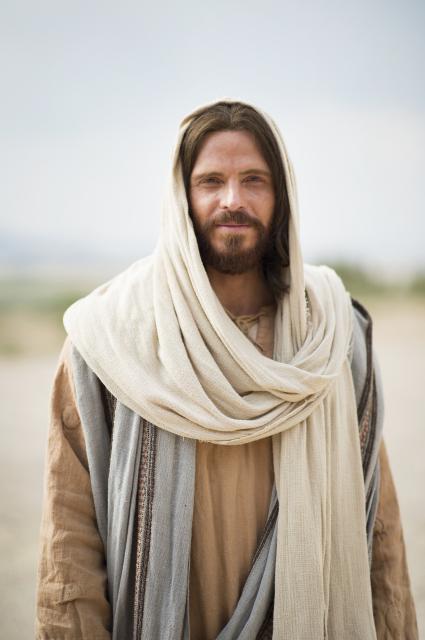 LDS Documentation Project - The Scriptures [LDS Scriptures